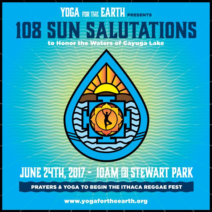 108Salutations-Avatar.jpg