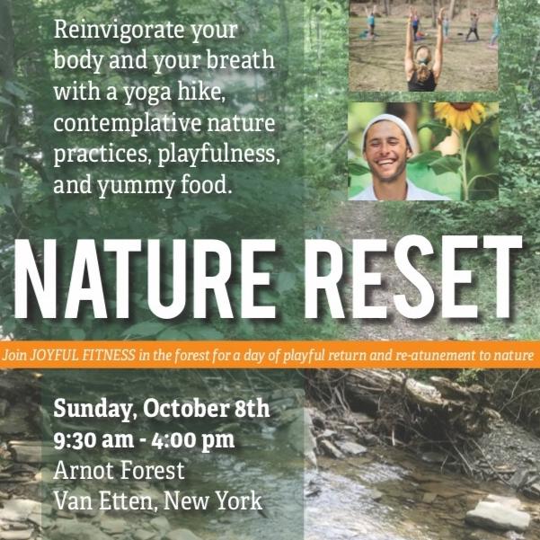 Nature Reset sq.jpg