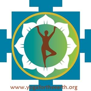 Yoga-for-the-Earth-Logo-sq-jpg tagged sm.jpg