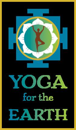 Yoga-for-the-Earth-Logo
