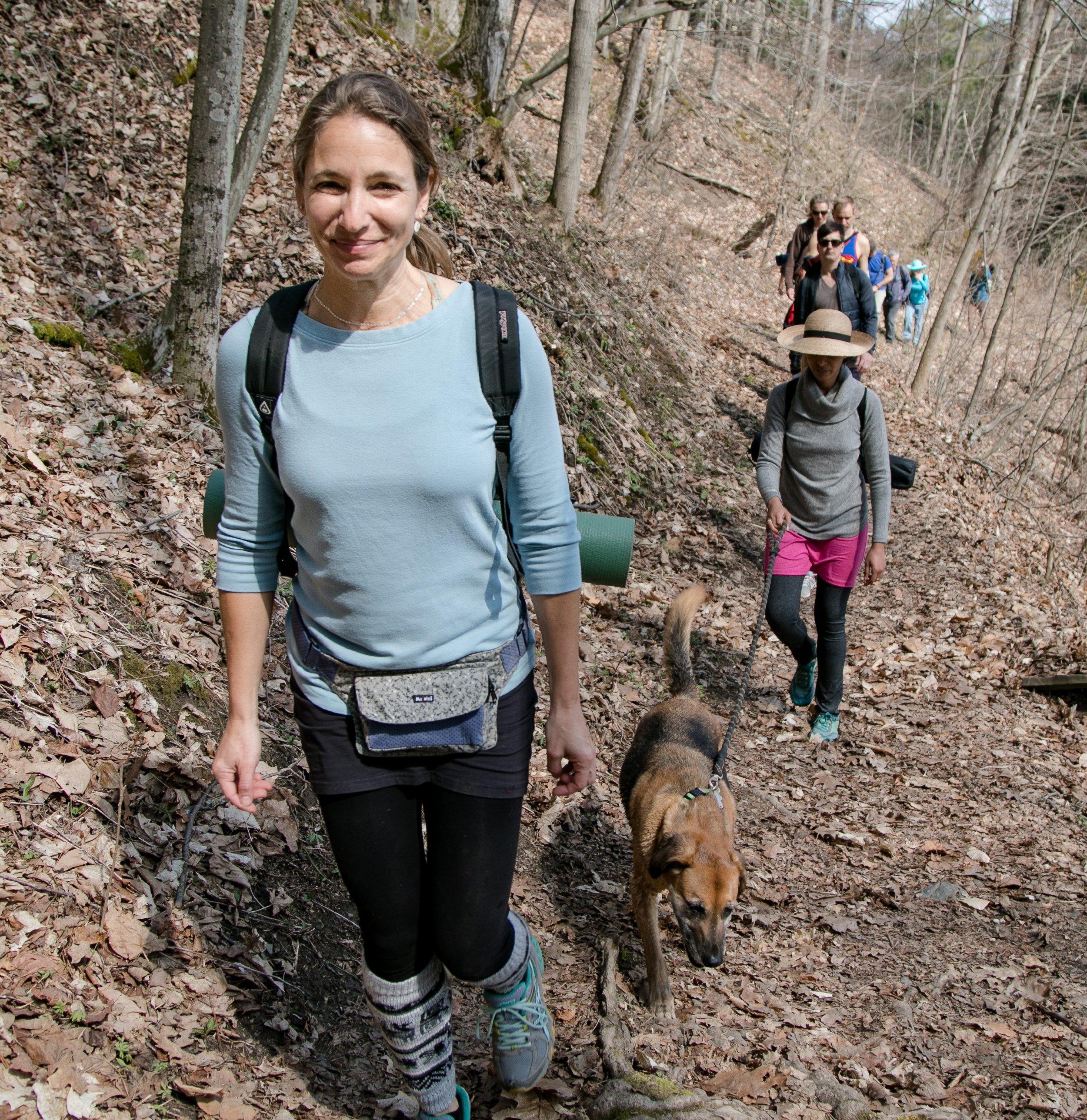 yoga hikers.jpg
