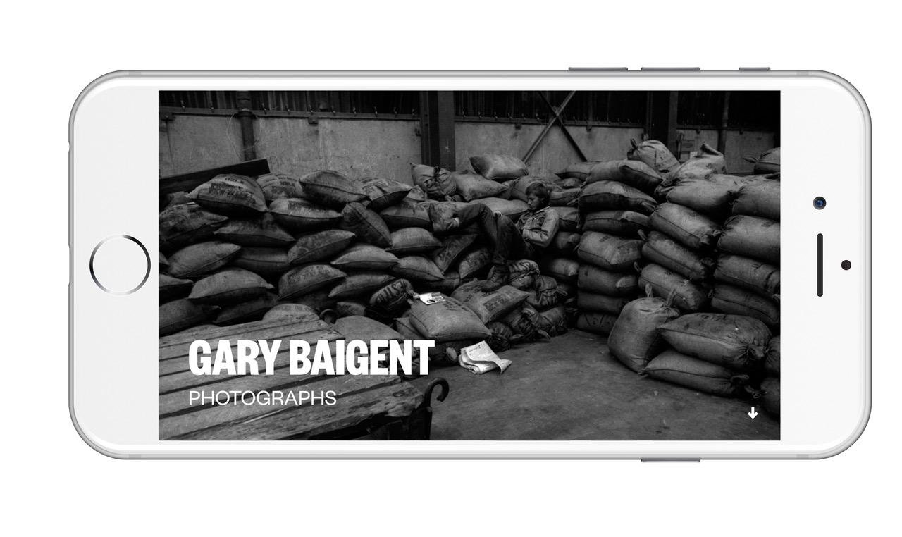 UNSEEN CITY: GARY BAIGENT,RODNEY CHARTERS AND ROBERT ELLIS IN SIXTIES AUCKLAND     PHOTOBOOK APP NZ$4.49