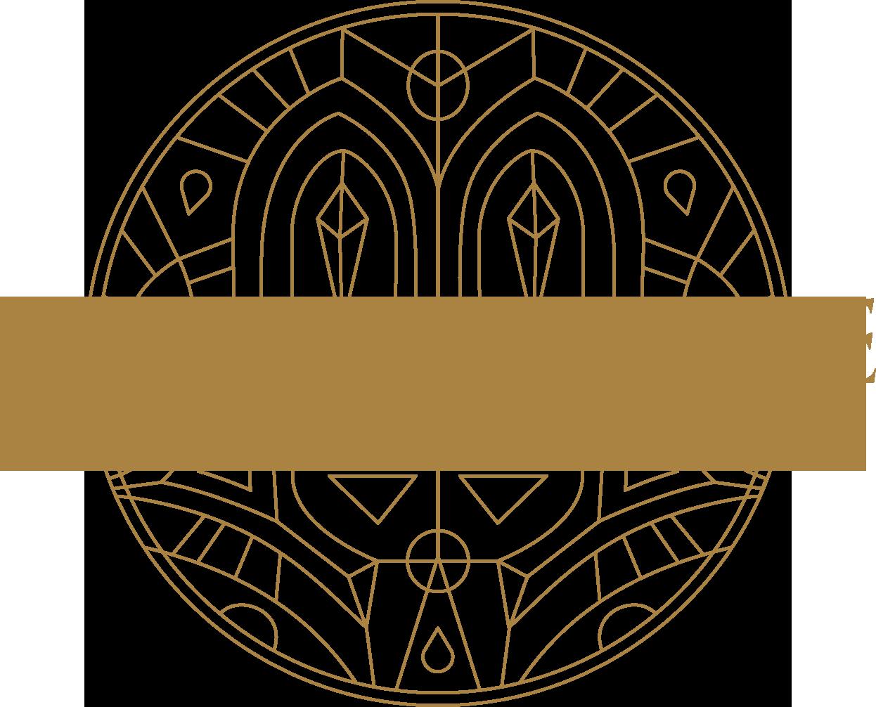 Montaigne logo.png