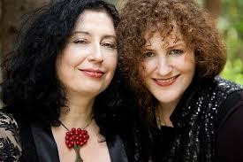 Elena Kats-Chernin and Tamara-Anna Cislowska.jpeg
