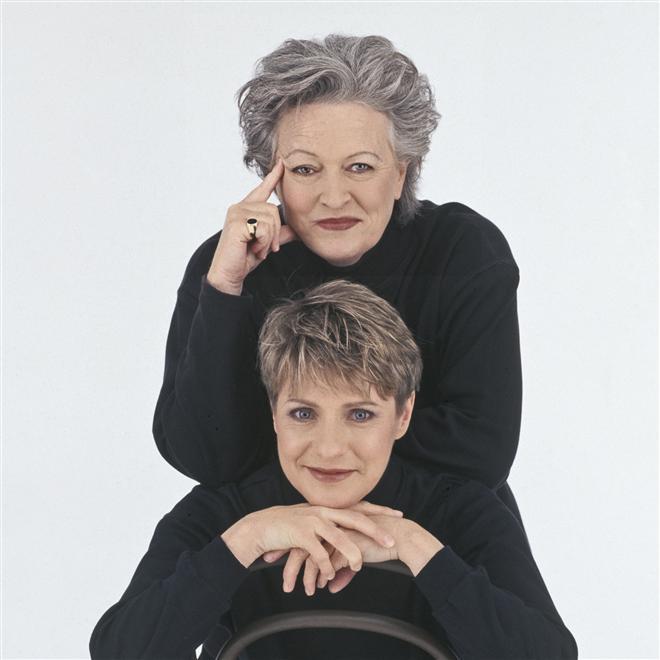 Suzanne and Judi via Arts News Portal.jpg