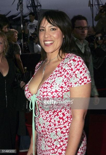 Kate Cebrano 2004.jpg