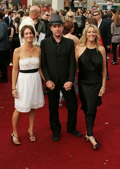 Waifs+2007+ARIA+Awards+Arrivals+CfLbsj7mAo6l.jpg