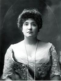 Dame Nellie Melba, 1989