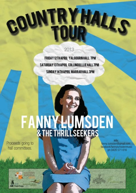 fanny-lumsden-country-halls 2013.jpeg