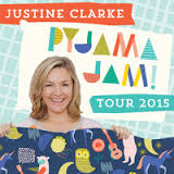 Justine Clarke.jpeg