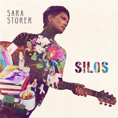 Sara Storer.jpg