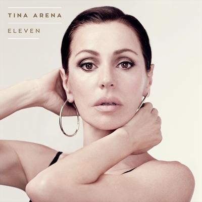 Tina Arena.jpg