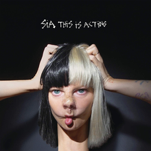 Sia .png