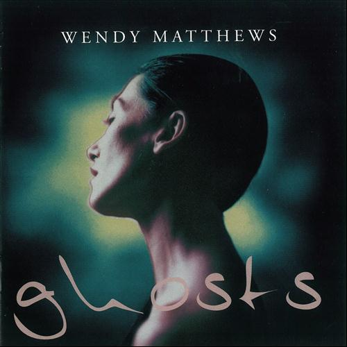 album-wendy-matthews-ghosts.jpg