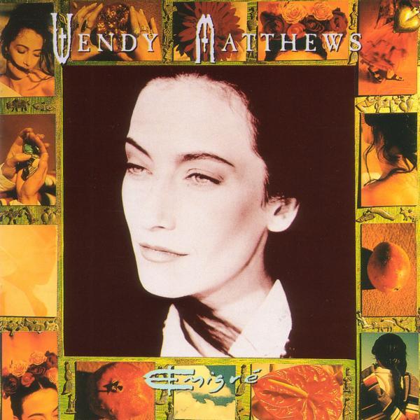 album-wendy-matthews-emigre.jpg