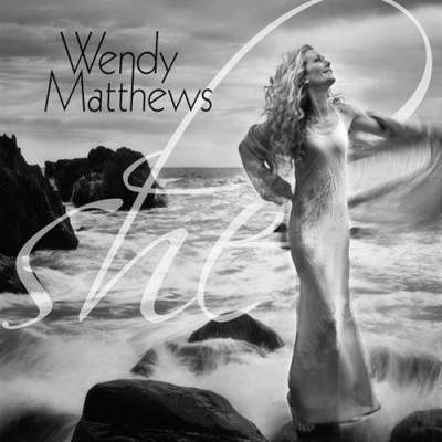 album-wendy-matthews-she-400x400.jpg