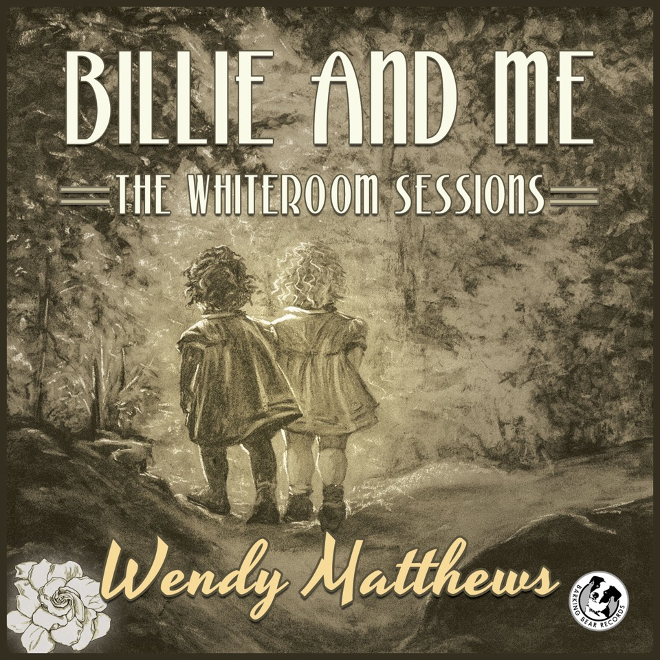wendy_matthews_billie_me_itunes_front.jpeg
