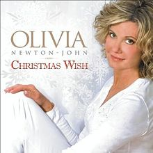 220px-Christmas_Wish_(album).jpg