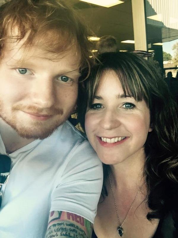 Ed S and Danielle McGrane.jpg
