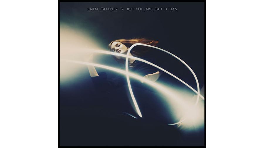 sarah-belkner-but-you-are-.jpg