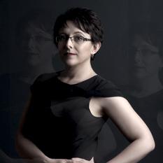 Maria Amato, head of AIR
