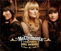 save yourself the mcclymonts.jpeg