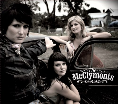 the mcclymonts ep2.jpg