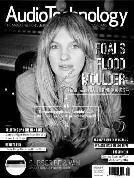 Audio Technology Magazine Australia 2013.jpg