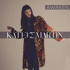 kate martin awaken.jpeg