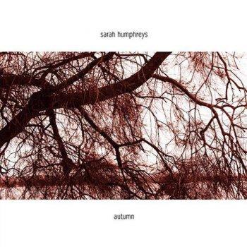 sarah humphreys autumn.jpg