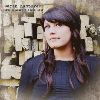 sarah humphreys like a house needs a door.jpg
