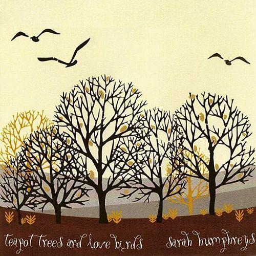teapot trees and love birds sarah humphreys.jpg