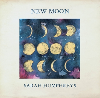 New Moon Sarah Humphreys.jpg