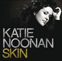 Katie-Noonan-Skin.jpg