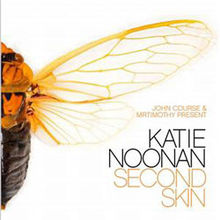 Second_Skin_by_Course,_mrTimothy_and_Noonan.jpg