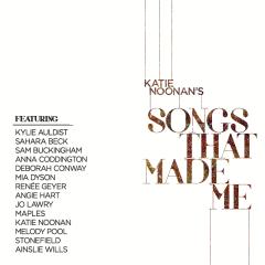 songs that made me katie noonan.jpg