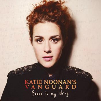 katie noonan peace is my drug.jpg