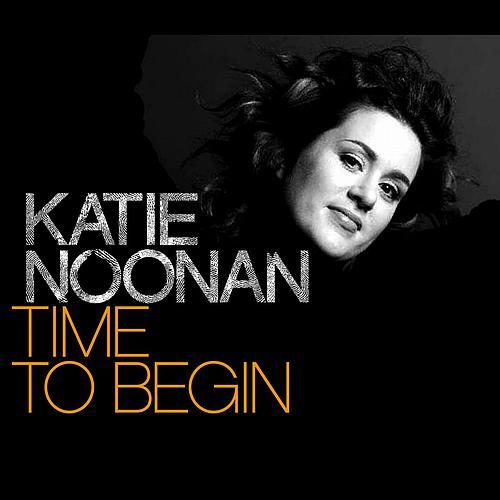 time to begin katie noonan.jpg