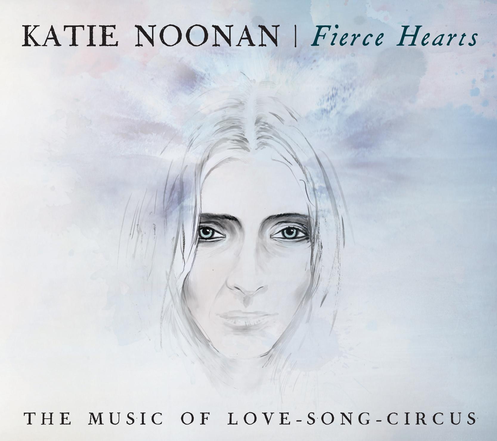 katie noonan music love song circus.jpg