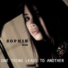 sophie koh one thing leads to another.jpeg