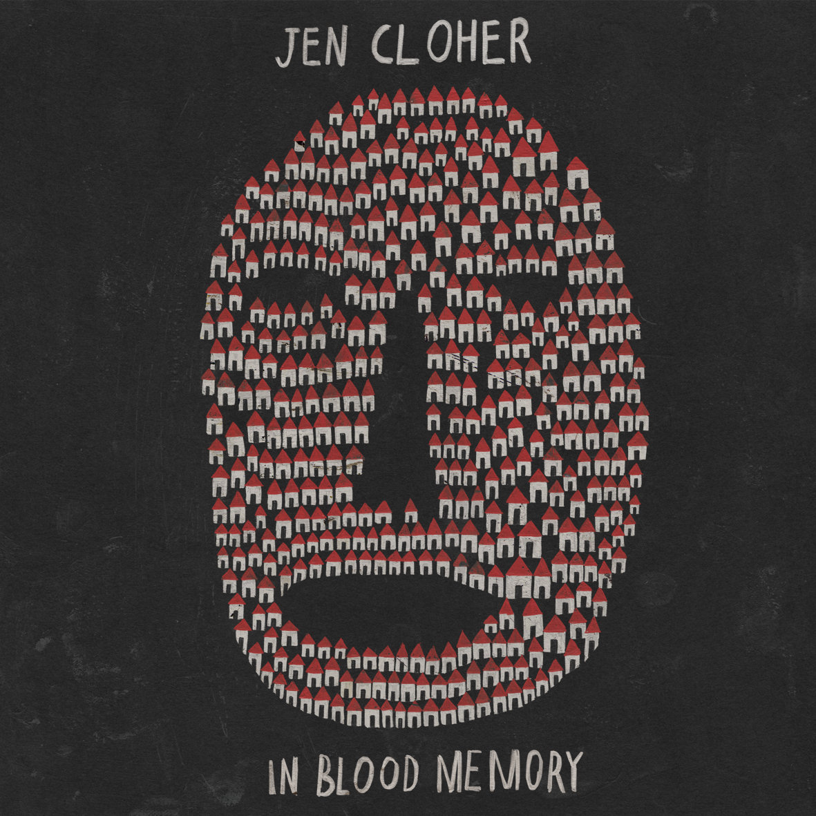 Jen Cloher In Blood Memory .jpg