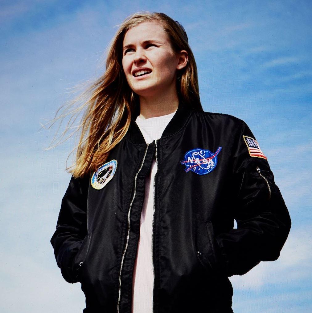 alex the astronaut.jpg