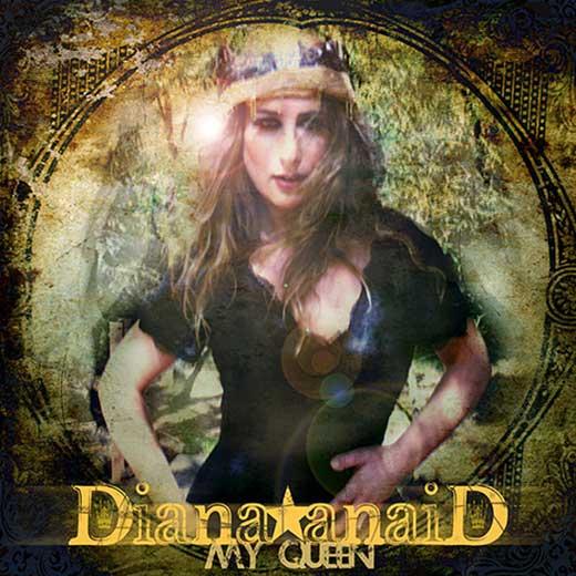 Diana Anaid My Queen.jpg
