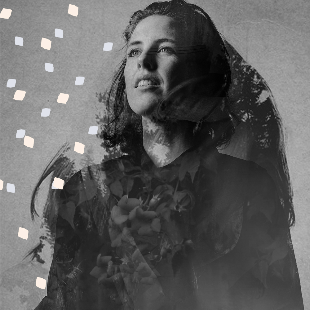 Ainslie Wills is one sophisticated music maker, and her voice will leave you breathless. - Our interview with the most exquisite singer/songwriter here.....