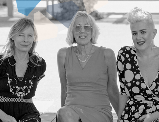 Lindy Morrison speaks about the iconic Go-Betweens album 16 Lover's Lane - Check it out here...