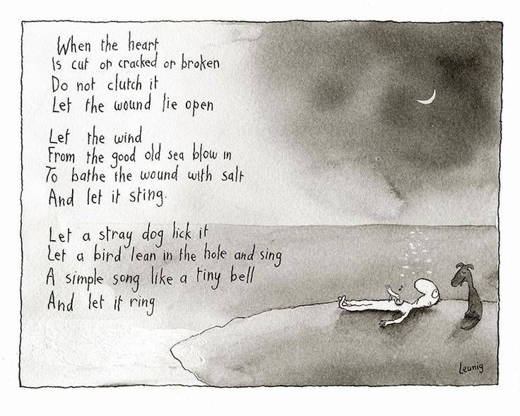 When the Heart by Michael Leunig.jpg