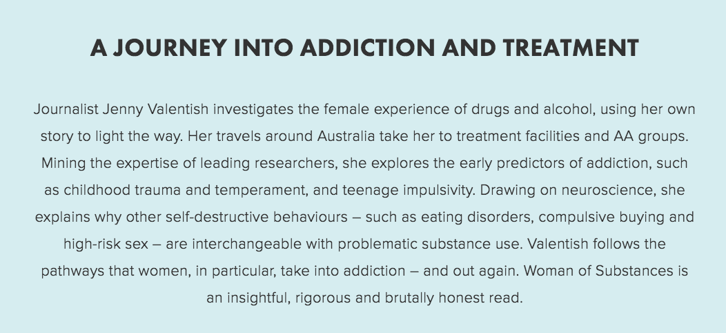 About — Woman of Substances.png