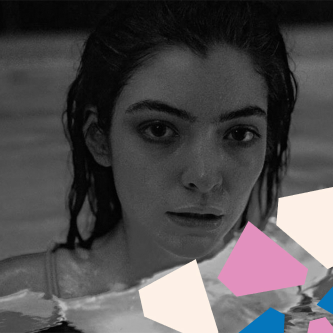 LORDE is coming to Australia to perform at the ARIA Awards - And we cannot wait. Read all about it here....