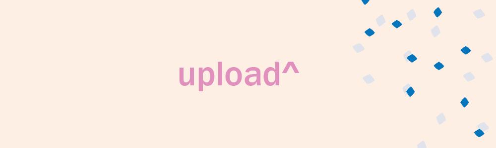Music Love Upload