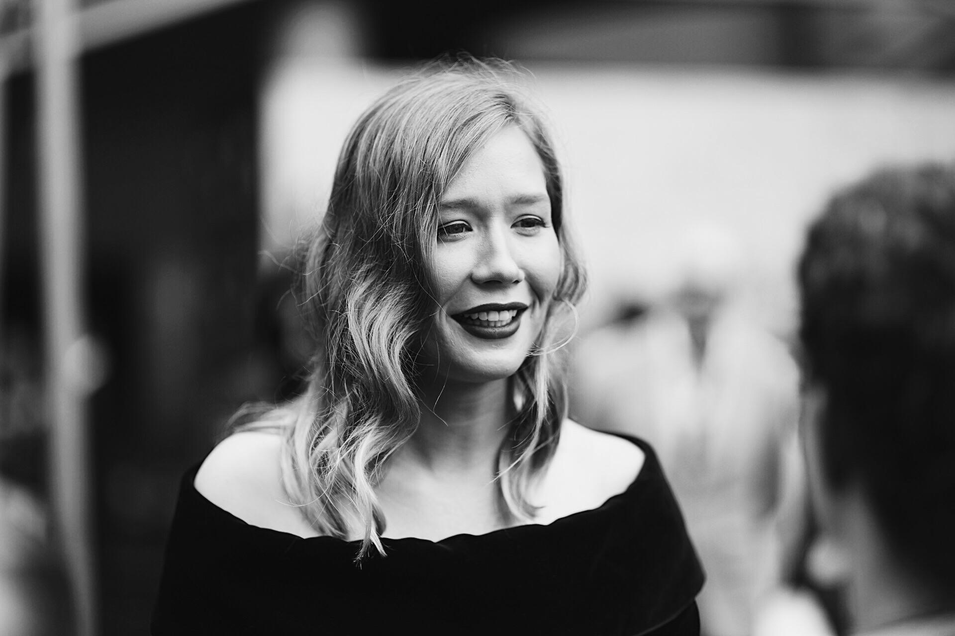 Julia Jacklin 2017 ARIAs.JPG